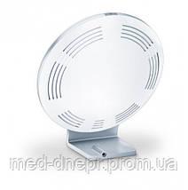 Лампа дневного света beurer TL 50, фото 3