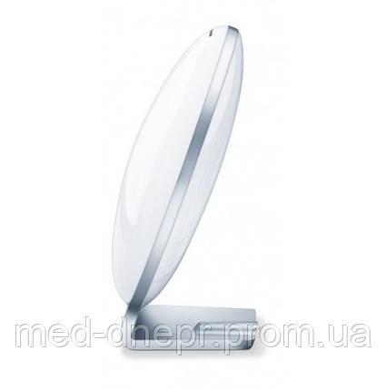 Лампа дневного света beurer TL 50, фото 2