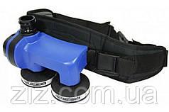 Proflow 2 SC 160 Турбоблок - респиратор позитивного давления
