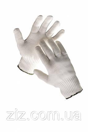 SKUA Перчатки трикотажные, фото 2
