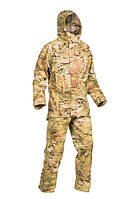 P1G-TAC КОСТЮМ ВЛАГОЗАЩИТНЫЙ AQUATEX SUIT CYCLONE MK-1 MTP/MCU CAMO S93128MC