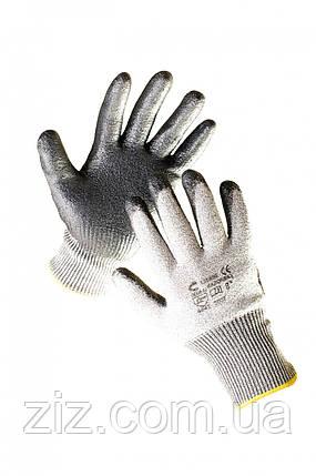 RAZORBILL Рукавички для захисту від порізів, фото 2