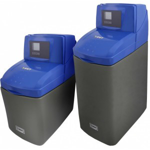 Комплексная система очистки воды BWT AQUADIAL Softlife Multi K25
