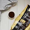Какао порошок алкализированный, 22-24% (Cacao Bаrry), 1 кг.