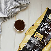 Какао порошок алкализированный, 22-24% (Cacao Bаrry), 100 гр.