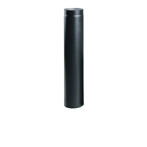 Труба   PARKANEX 130 мм 100 см