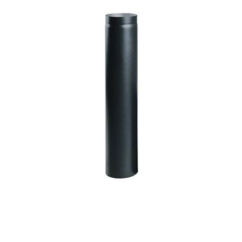 Труба  PARKANEX 220 мм 100 см