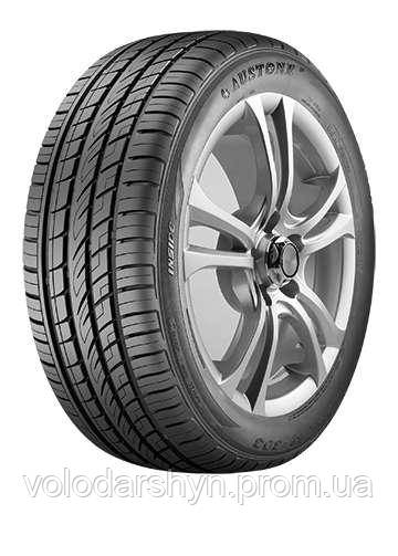 Шины Fortune FSR303 235/60 R18 107V XL