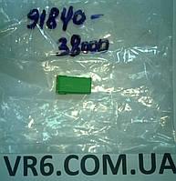 Предохранитель 40A KIA Magentis, Opirus 91840-38000