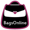 BagsOnline - твоя идеальная сумочка