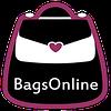 Best Bags - твоя идеальная сумочка