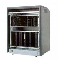 IP-АТС Alcatel-Lucent OmniPCX Enterprise 150 CPU6 ACT14