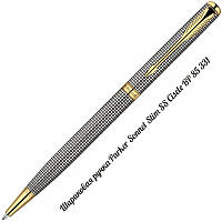 Шариковая ручка Parker Sonnet Cisele 85331