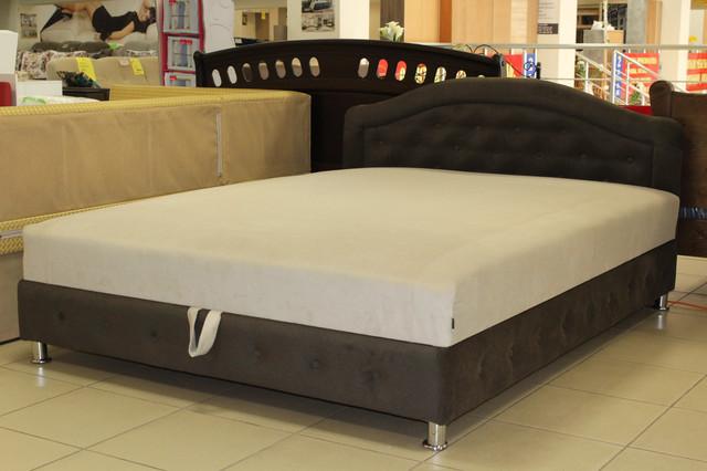 кровать двухспальная со склада в Одессе