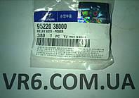 Реле KIA Magentis, Opirus, Carens 95220-38000