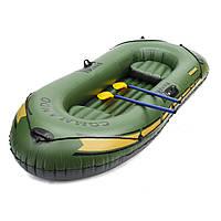 23человекаПВХнадувнаяЛодка Резиновая лодка для каякинга на каноэ Рафтинг Рыбалка