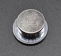 Неодимовый Магнит Шайба N50 NdFeB 15 х 5 Мощный Диск