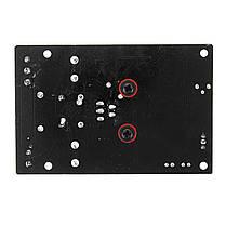IRS2092 Mono Усилитель Board 200W 20mA 8A Class D Digital Усилитель Board, фото 3