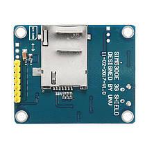 3G SIM5300E Совет по развитию GSM GPRS GPS Модуль передачи данных SMS 3G 3G, фото 3