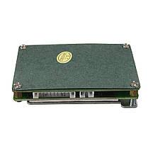 48V BMS Balance для 13S 30A Литий-ионный литий Батарея Защитная плата с кабелем, фото 3