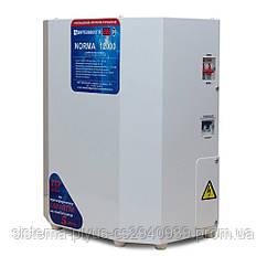 Стабилизатор напряжения Укртехнология Norma 3500 (3,5 кВА)