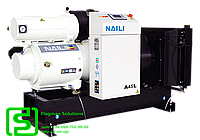Компрессор А-5.5 Роторно-пластинчатый 900 л/мин 8 бар.