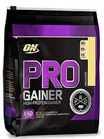 Optimum Nutrition Pro Gainer4,6 kg