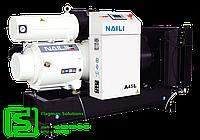 Компрессор АB-5.5 Роторно-пластинчатый 770 л/мин 10 бар.
