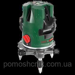 Лазерный уровень DWT LLC03-30 BMC