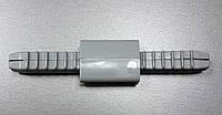 Коннектор-соединитель профилей Mini-Trek