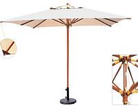 Зонт Вена
