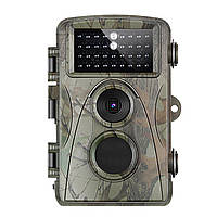 SHOOT XT-453 Охота камера 12MP 1080P Full HD Trail камера Инфракрасная дикая природа камера с 65FT IP56