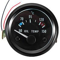 2inch 52mm 12V Universal 50-150 ° C Масло Температурный датчик температуры для Авто мотоцикл