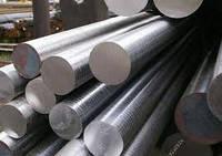 Круг сталь 20Х23Н18; ф12 - 300мм