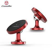 Магнитный держатель для телефона в автомобиль CaseMe
