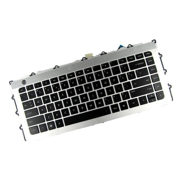 Клавиатура HP Envy 15-3000