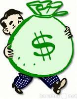 Приглашаем к сотрудничеству кредитных брокеров.