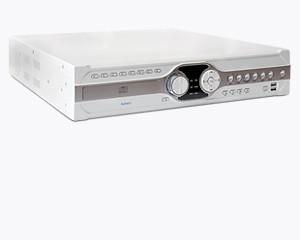 Відеореєстратор Infinity NDR-M2808P