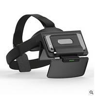 AR Shinecon AR-01 Расширенная игра для просмотра видеороликов VR Очки для 4.7-6.0 дюймов Смартфон