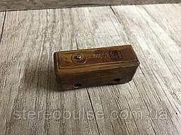 Концевой выключатель    МП 2101