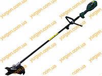 Триммер Сraft-tec  CXGS-2200