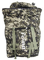 Рюкзак Feima 70L двойной
