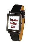 Часы наручные с фотографией Вашего ребенка, фото 2