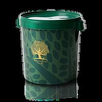 ESSENTIAL THE FOOD BOX - Контейнер для корма 12.5кг
