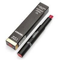 Помада-карандаш Chanel Rouge Coco Stylo 15 шт