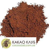 Какао порошок Cargill Gerkens GT-78, 20-22%, алкализированный, Нидерланды, 0.5 кг