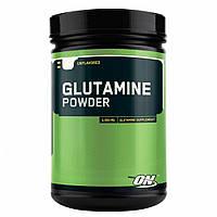 Optimum Nutrition Glutamine powder 1 kg