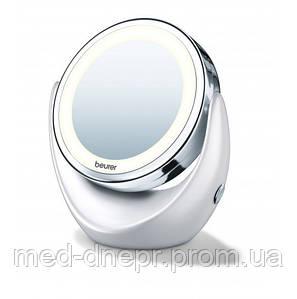 Зеркало косметическое beurer BS 49