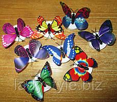 "Сувенит ""Бабочка"" от студии LadyStyle.Biz"
