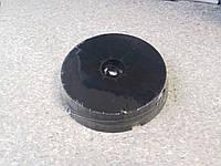 Угольный фильтр (Ardo)